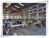 (HQ700) de Automatische Machine van de Zaag van de Brug om Marmer & Graniet Te snijden