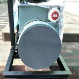 Tipo aperto prezzo diesel insonorizzato stabilito del generatore di vendita 100kVA di Penta