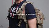 مسيكة نيلون يحمل [سلّفون] حالة حامل قراب مسدّس [موبيل فون] كيس