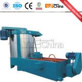販売のための精穀機械価格/産業米の石取り機