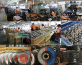 Acessórios das ferramentas de potência da qualidade superior para o processamento de mármore