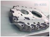 De Professionele Vervaardiging van Bonai van de Dekking van de Timing van Hino van het Vervangstuk van de Motor (OE nr.: 1304-40133)