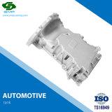 ISO/Ts 16949 il tergicristallo della pressofusione