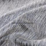 Les fournisseurs directs de la Chine acheter 100 canapé Sellerie tissu polyester Linge de maison