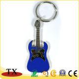 Promoção Dons Keychains Metal personalizada