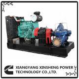 motori diesel di 6ltaa8.9-C325 6ltaa8.9-C360 Cummins per la pompa ad acqua/pompa antincendio
