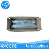 di alluminio della famiglia/stagnola della cucina/rullo stagnola di approvvigionamento