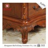 Деревянный кофейный столик для продажи (P225)