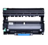 Cartucho de toner compatible de la impresora laser de C8543X (43X) para la impresora del HP