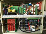 2018 новый тип промышленного индукционного нагревателя для формирования рулевой тяги