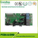 O conjunto de componentes SMT/ PCBA serviço turnkey