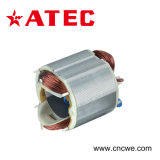 Avriable 속도 충격 교련 (AT7216B)를 가진 600W 전력 공구