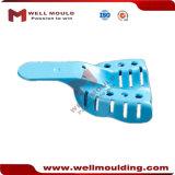 Berufseinspritzung-Plastikform-Hersteller