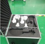 中国の病院装置の携帯用超音波のスキャンナー