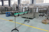生産ライン処置のびん詰めにする装置を処理する自動飲む浄化水