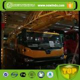 Grue de camion du constructeur Qy30K5 30ton