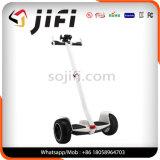 Hoverboard電気Hoverboardのバランスをとっている最も新しい8.5インチ2の車輪の自己