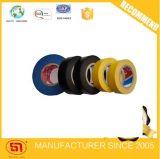Fabricant de bandes l'isolation électrique du ruban PVC adhésif