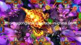 Igs Ocean King 2 Fish Hunter Juego de pesca de la máquina con Monster despertar