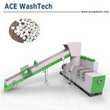 BOPP/PE/PP/HDPE LDPE/Granulator