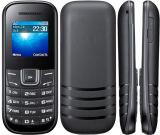 元のSamsong E1200 SIMはSamsungのための携帯電話を放す