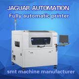 Robot Plein-Automatique de grande précision d'impression de dimension d'imprimante de pâte de soudure de SMT grand/imprimante F650 d'écran
