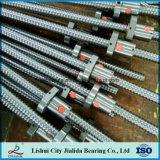 Schroef van de Bal van de Reeks van China Ballscrews C7 de Gerolde voor CNC Machine (Sfu1204)