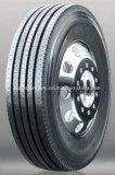 Gummireifen-Goldradial-LKW-Reifen-Verteiler-Traktor-Gummireifen des LKW-10.00X20