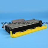 Cartucho de toner laser TN420 TN2210 Tn2215 Tn2230 Tn2260 TN2220 para o Irmão