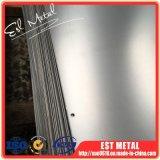 Astmb265 Grade2 Grade5 티타늄 격판덮개