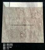 Heißer Verkaufs-volles Karosserien-Marmor-Stein-Fliese-Baumaterial