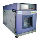 エネルギーEfficien温度の湿気テスト機械か区域