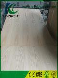 灰のタイの市場のための豪華な合板の厚さ3.6mm AAA