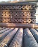 Zweiachsiger pp. PlastikGeogrid Preis des starken dehnbaren Polypropylen-