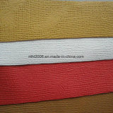 Beutel-materielles Vinylgewebe-materielles Leder Belüftung-Kunstleder