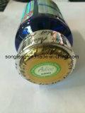 Estratto della pianta di perdita di peso di Grasa di Adios dell'oro che dimagrisce le capsule