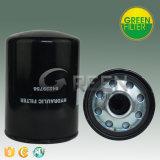 Le filtre hydraulique, remplacement du filtre hydraulique 84239756