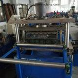 Cr12MOV saciada enrolladora de frío para rack de estantería de palet