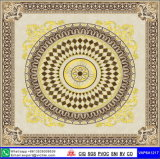 Azulejo de cerámica de la alfombra del elevador hecho en Foshan (VAP6A1204)