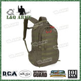 Recherche extérieure Daypack de produits augmentant le sac à dos tactique de sac à dos