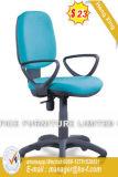 현대 회전대 컴퓨터 직원 Worksation 교무실 의자 (HX-523)
