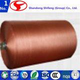 신제품 타이어 관을%s 중국에 있는 나일론 직물 코드 공장 또는 나일론 찢음 정지 켈리 또는 나일론 찢음 정지 자주색 나일론 스판덱스 직물 또는 나일론 호박단