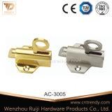 Твердые цинк магнитный ограничитель дверцы и держатель двери (AC-3008)
