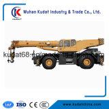 All Terrain Crane (KDRY70)