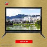 19 pollici HD a grande schermo LED TV (ZYW-190WGH-H)