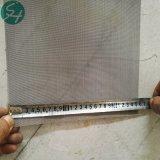 Máquina de Papel de malha de arame de aço inoxidável para o molde do Cilindro