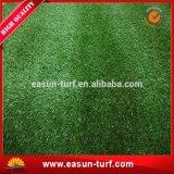 Landschaftsgarten-Fälschungs-Gras vom Chinesen