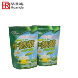 Aluminiumfolie-Beutel für Verpackungs-Startwerte für Zufallsgenerator für das Kaffee-oder Tee-Verpacken