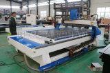 Atc CNCのルーター機械中国の工場からの1530年の家具CNCのルーター