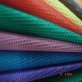 Домашний текстиль ткани креста дизайн ткань Cambrelle тормозных колодок
